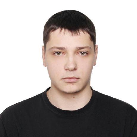 Фото Григорьева Ивана